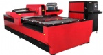 YAG500W laser cutting machine